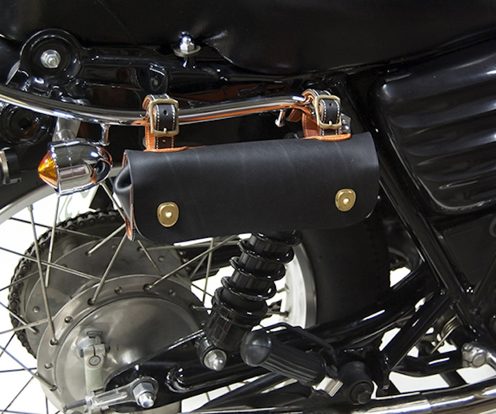 w650-gaho-motorrock-leather toolbag