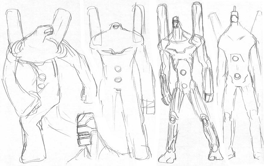 ideon_re-design_sketch10.jpg