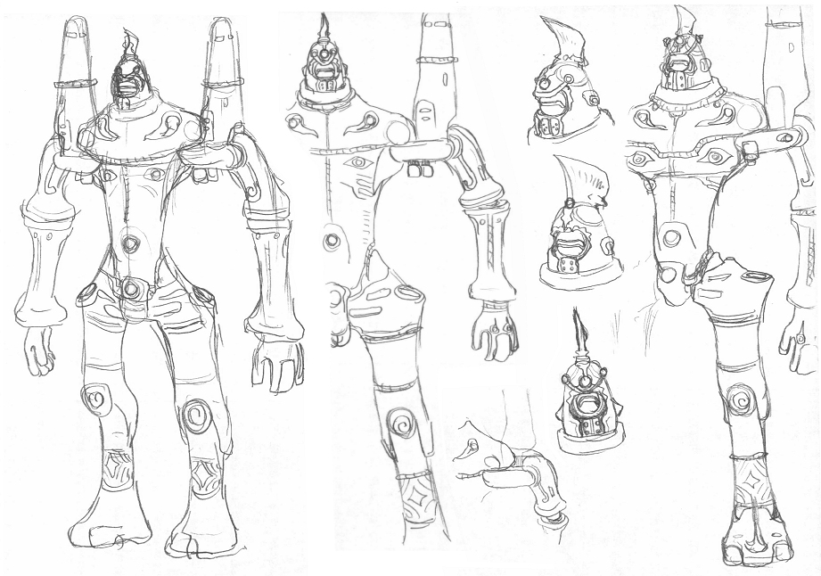 ideon_re-design_sketch2.jpg