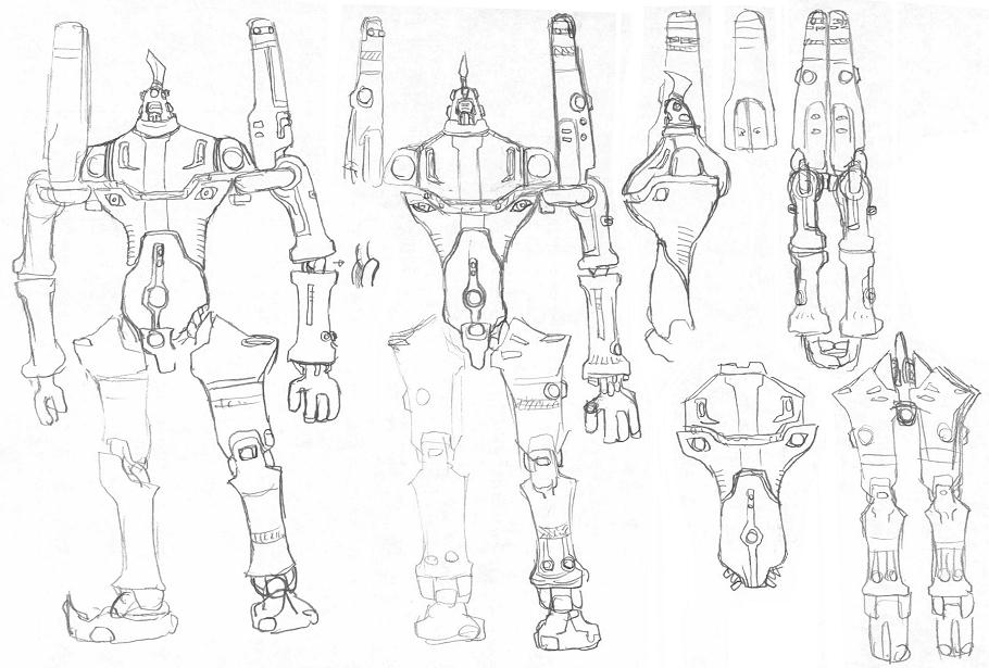 ideon_re-design_sketch5.jpg