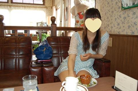 DSC_0533.jpg