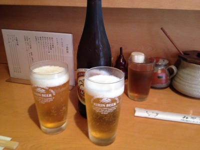miyakoyasaginomiya1408112.jpg