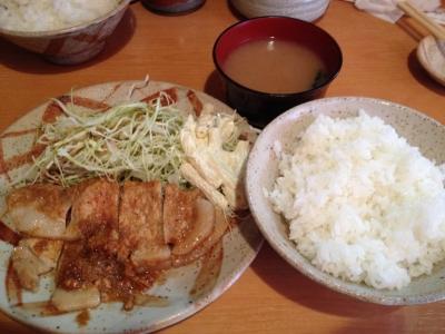 miyakoyasaginomiya1408115.jpg