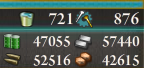 KanColle-140811-02070721.png