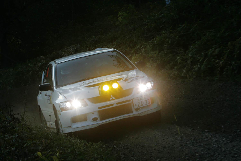 HR8A1247.jpg