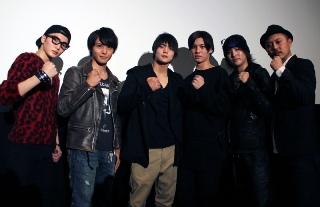 gachi0324.jpg