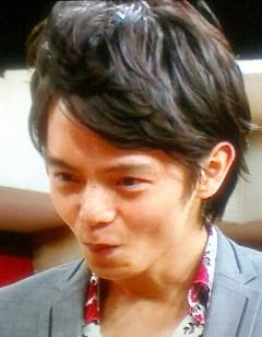 kubo20140916_4.jpg