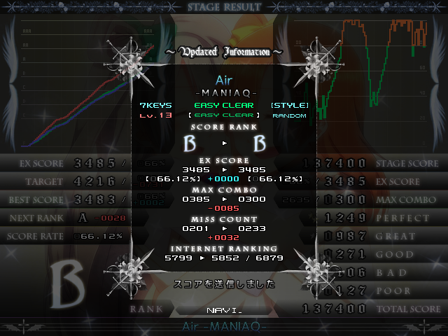 20140513010053f50.png