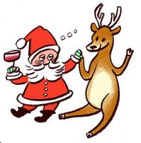 クリスマス03