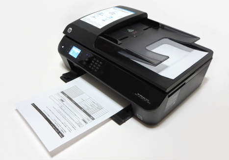 HP Officejet 4630_コピー_468