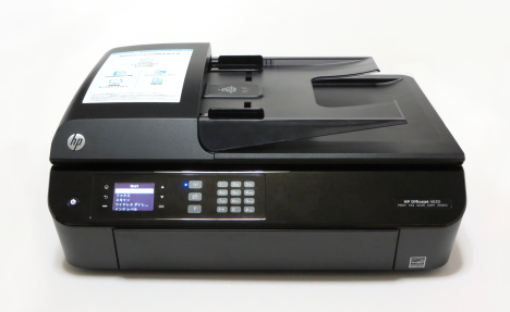 HP Officejet 4630_05a_468