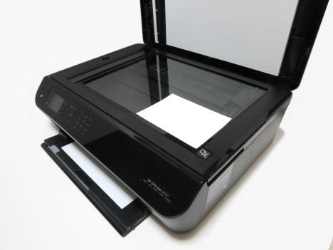 HP Officejet 4630_スキャン_ガラス面_468