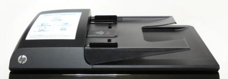 HP Officejet 4630_ADF_02