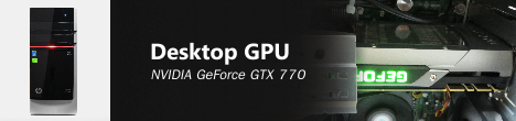 468x110_700-360jp_Geforce GTX 770_01