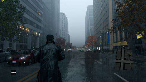 Watch_Dogs 2014-09-22_01