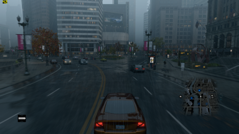 Watch_Dogs 2014-09-22_02
