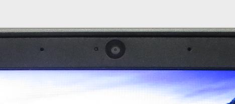 HP ENVY 15-k014tx_Webカメラ