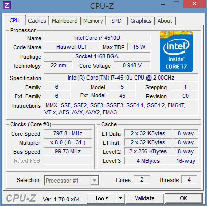 HP ENVY 15-k014TX_CPU-Z_01