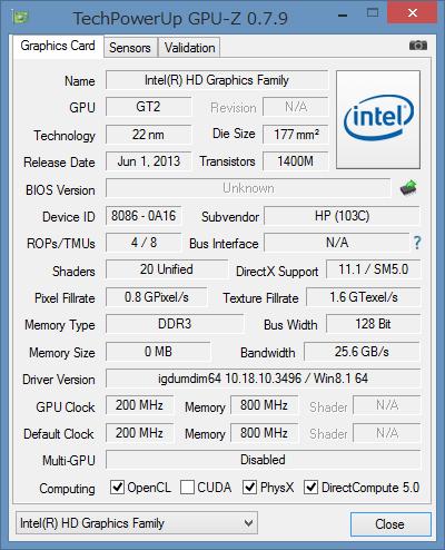 HP ENVY 15-k014TX_GPU-Z_01