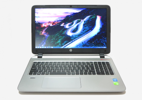HP ENVY 15-k014tx_02-2a_600