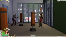 Sims4_ジム_フレームレート_05
