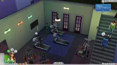 Sims4_ジム_フレームレート_04