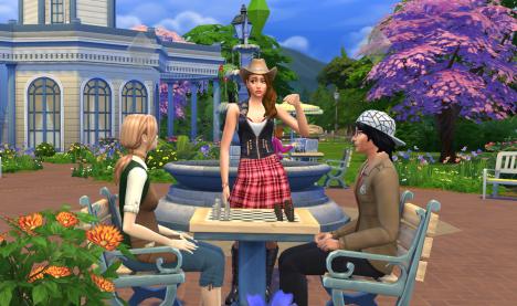 Sims4_ベンチマーク_top_01