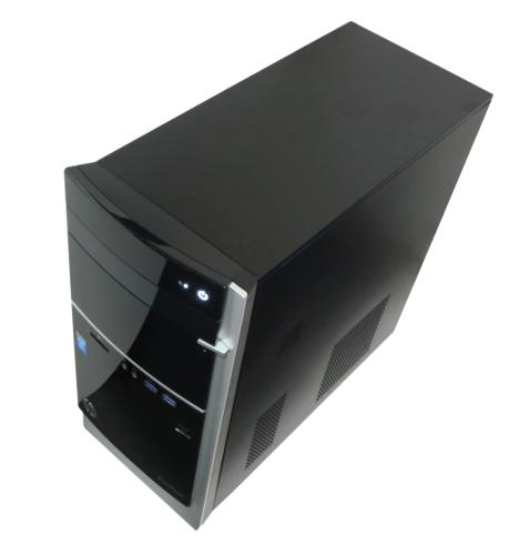 HP Pavilion 500-440jp_03b