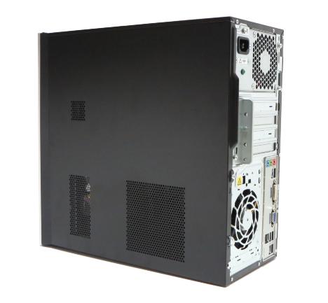 HP Pavilion 500-440jp_右側面_B