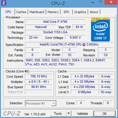 ENVY-700-360jp_CPU-Z_03.png