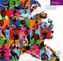 JH-blues.jpg