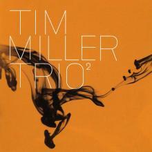 TimMiller-1.jpg