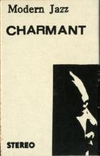 charmant-1.jpg