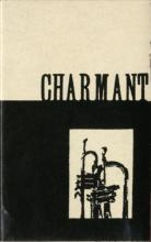 charmant-3.jpg