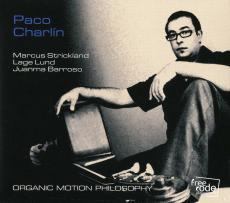 paco-1.jpg