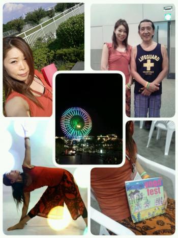 2014-09-13-20-26-05_deco_convert_20140917095956.jpg