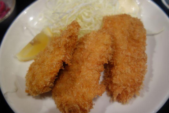たけちゃんの台所5