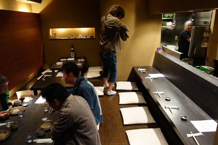 静岡deはしご酒24