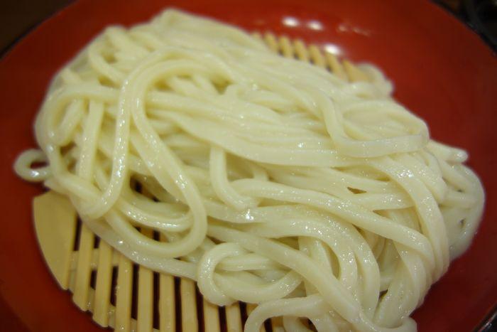 丸亀製麺7