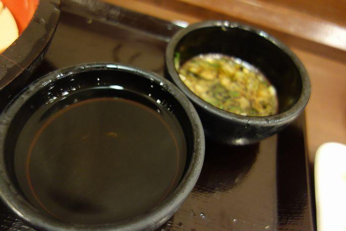 丸亀製麺9