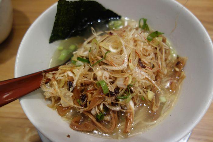 麺屋 燕7