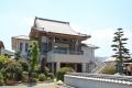 瑞華山淨覚寺
