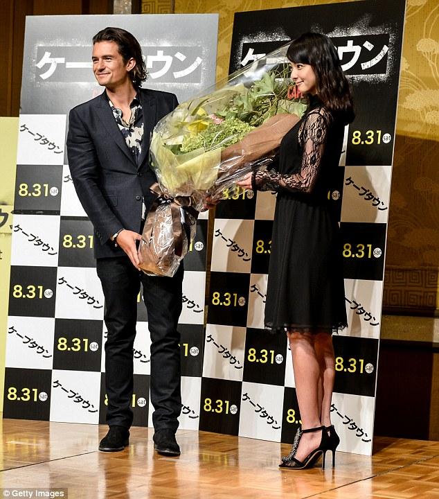 1409132897048_Image_galleryImage_TOKYO_JAPAN_AUGUST_27_Act.jpg