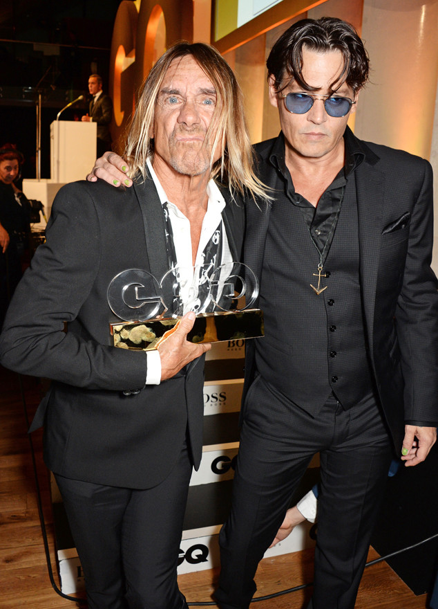 rs_634x880-140902161230-634_Iggy-Pop-Johnny-Depp-GQ-Awards_ms_090214.jpg