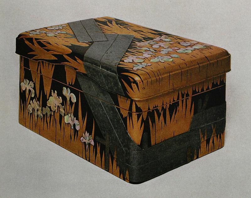 800px-WritingBox_EightBridges_OgataKorin.jpg