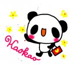 kaokao0626