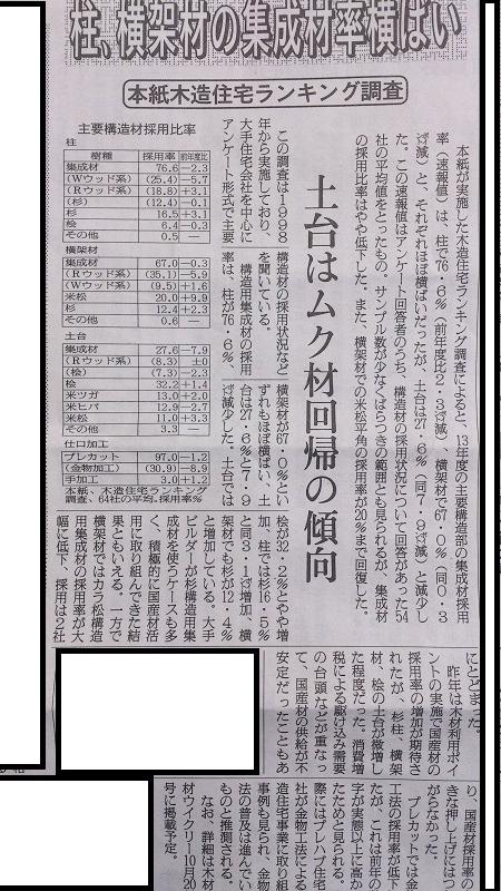 140920新聞