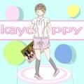 kayoppy
