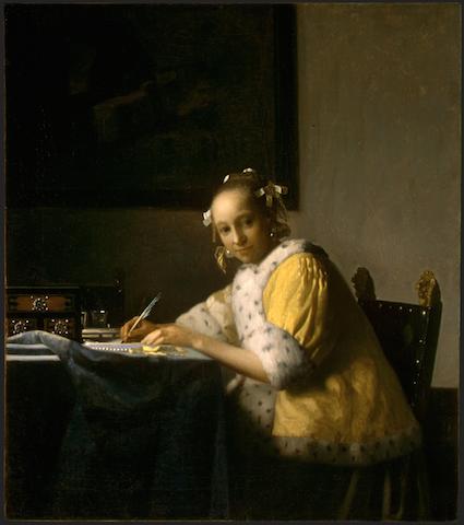 vermeer.png