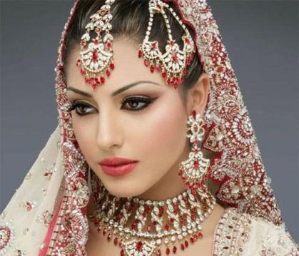 beautiful_indian_brides_005.jpg